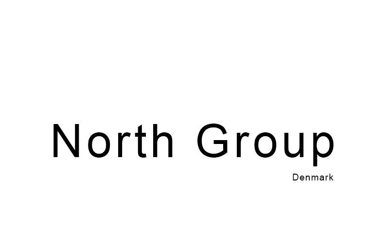 North Group ApS